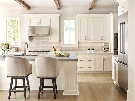 renovation kitchen cabinet door styles