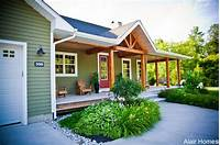 how to paint house exterior How Much Does It Cost To Paint A House? | Exterior Paint