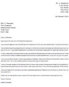 Mechanical Engineering Resume Cover Letter Sle by Mechanical Engineering Technician Resume Sle 17 Images