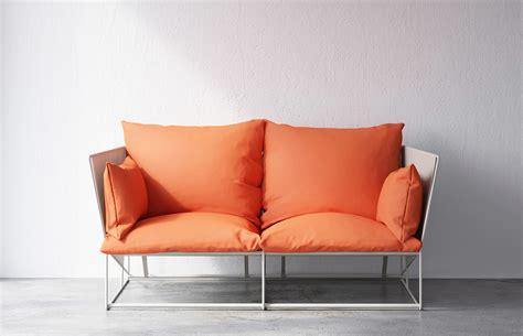 Ikea Ps 2017 Sessel Und Havsten Sofa Gewinnen Red Dot