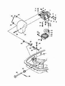 International Dt466 Belt Routing Diagram