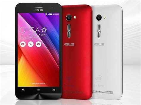 Asus Zenfone 2 Ze550ml Price, Specifications, Features