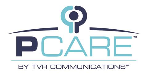 Tvr Communications' Pcare™ Interactive Patient Systems