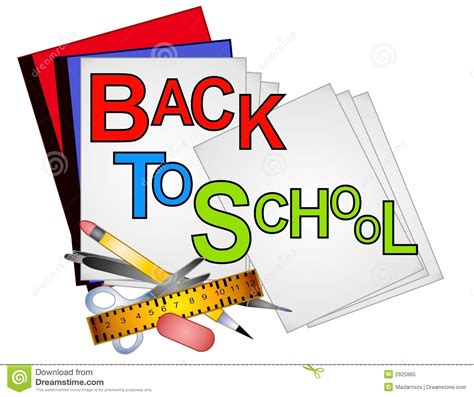 back to school clipart ontario junior math resources superb lesson ideas and