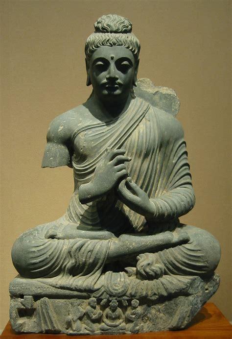 buddhist logico epistemology wikipedia