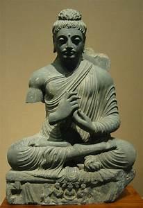 Buddha Bilder Gemalt : buddhist logico epistemology wikipedia ~ Markanthonyermac.com Haus und Dekorationen