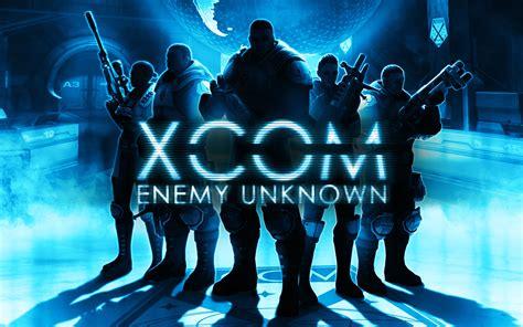 xcom unknown enemy oceanofgames gaming game games alien un rpg