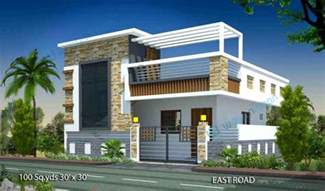 1000 Sq Ft House Plans 2 Bedroom Indian Style by Way2nirman House Plans Elevations Floor Plans Amp Plan