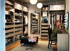 27 best images about Closet on Pinterest Sliding doors