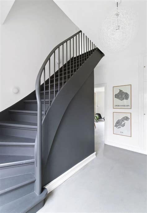 les  meilleures images du tableau escalier sur pinterest
