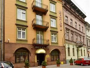 Sale konferencyjne Hotel Kazimierz , Kraków