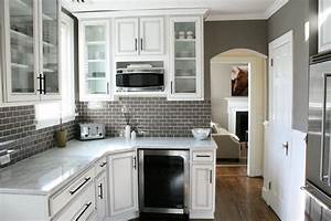 Ideas Considerations To Get Kitchen Wallpaper