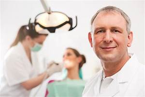 What Is An Emergency Dentist And Where Can I Find One?