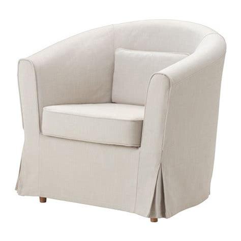 Ektorp Tullsta Armchair Cover by Ikea Chair Slipcovers Home Furniture Design