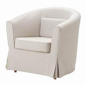 Ikea Tullsta Bezug : ikea chair slipcovers home furniture design ~ Buech-reservation.com Haus und Dekorationen