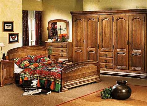 magasin de chambre à coucher chambres à coucher en chêne cerisier et hêtre chambres