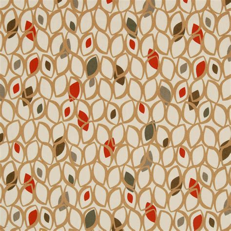 Material For Curtains Uk by Cedar Curtain Fabric Berry Cheap Printed Curtain