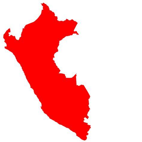 Peru – ACT Alliance