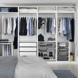 Ikea Pax System Planer by 1000 Ideas About Pax Closet On Ikea Pax