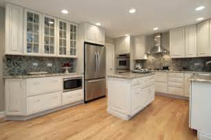 kitchen layouts l shaped with island l shaped kitchen layouts design ideas with pictures 2016