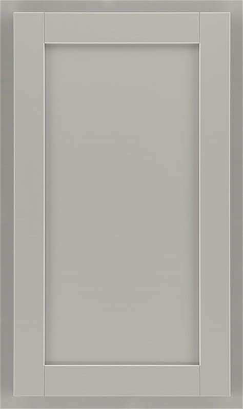 Barnett Cabinets: Specs & Features   Timberlake Cabinetry