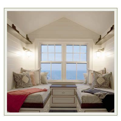 two person bedroom ideas 17 best images about bunk bed ideas on pinterest nantucket home traditional bedroom and guest