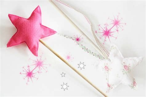 ideas  create  magical tinkerbell fairy party brisbane kids