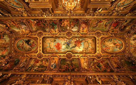 Renaissance Art Wallpaper (55+ Images