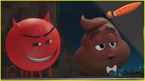 emoji  coloring poop  devil kids coloring book