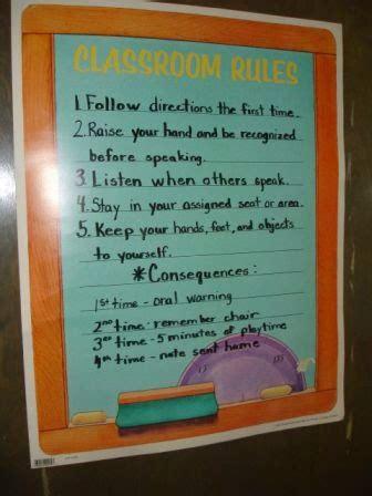pidato bahasa inggris menaati peraturan sekolah  artinya