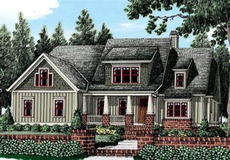 Frank Betz Ranch Floor Plans by 17 Best Images About Level Master House Plans On