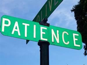Patience Khutbah (Sabr) | Shahqah- شهقة