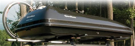 Bass Hunter Boat With Trailer by Bass Baby Boat Bass Hunter Boat Versa Trailer Home Page Of