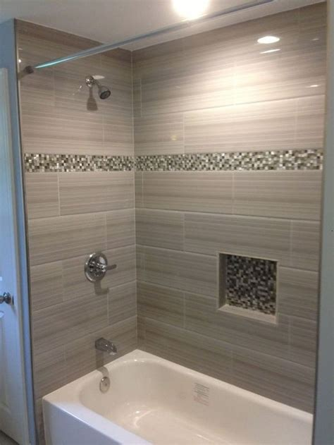 bathroom tile designs trends ideas