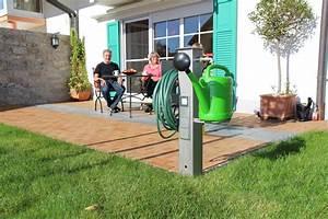Steckdose Garten Wasserdicht : gartens ule hochwind solar heizung sanit r elektro im allg u ~ Orissabook.com Haus und Dekorationen