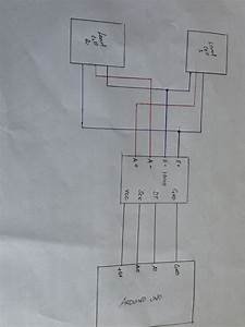 Fiat Punto Wiring Diagram Mk2 Fitfathers Me Inside  U2013 Volovets Info