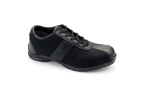 entrepot de produit de bureau chaussure de sécurité bureau entrepot s1p cool s24