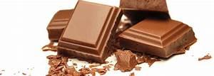 Schokolade EDNA International GmbH online kaufen EDNA de