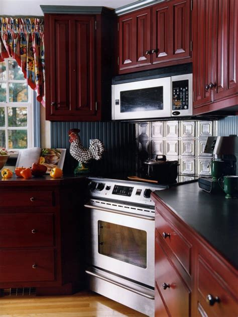 choosing kitchen cabinet knobs pulls  handles diy