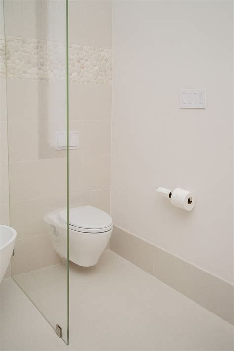 Bathroom Remodel Design Tool by Before After A Master Bathroom Finally Becomes The