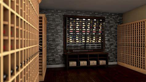 ikea custom closet with contemporary atlanta and