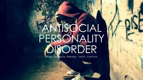 Antisocial Personality Disorder. Ims Project Management New York Web Designers. Basement Waterproofing Dayton Ohio. Continuing Education For Cosmetology In Sc. Performance Testing Parameters. Disadvantage Of Reverse Mortgage. Interior Design Schools In Arizona. University Park Towers Phoenix Raceway Events. Chicago Car Insurance Companies
