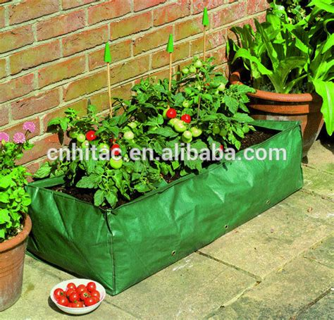 outdoor patio vegetable planter vegetable planter growing