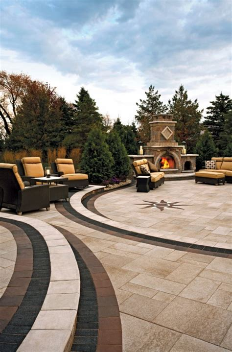 10 Patios That Use Paver Patterns To Make A Statement. Concrete Patio Olympia Wa. Patio Furniture Yuma Az. Patio Construction Tampa. Cement Your Patio. Patio Chairs From Costco. Patio Contractors In Baltimore. Euro Patio Blocks. Outdoor Patio Set