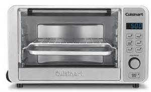 Bread Toaster Black Friday Deals by Kohl S Black Friday Deal Cuisinart Toaster Oven