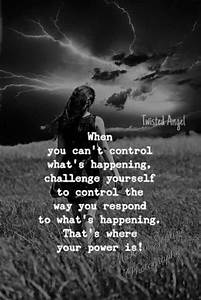 Best 25+ Self control quotes ideas on Pinterest | Self ...