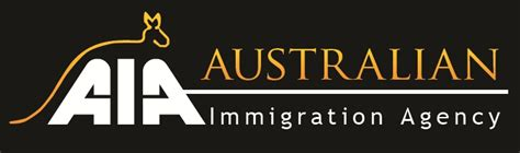 australian immigration bureau miaa media consultants