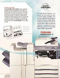 Toshiba E