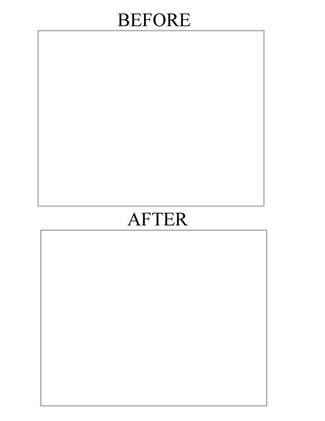 before and after template and technology argus and endeavor high school