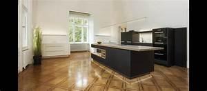 Küche Eiche Massiv : mtb k che eiche massiv lino desktop schwarz edelstahl massiv platten ~ Markanthonyermac.com Haus und Dekorationen